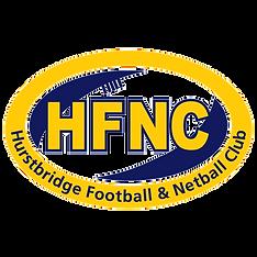 Hurstbridge%20Football%20Club%20Logo_edi