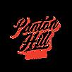 Panton-Hill-Logo.png