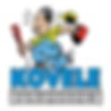 Kovele Plumbing Logo.png