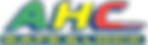 ahcnewlogoextr.png