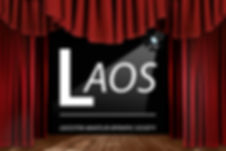 Leicester Amateur Operatic Society