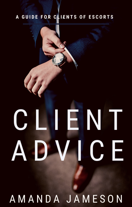 Client Advice