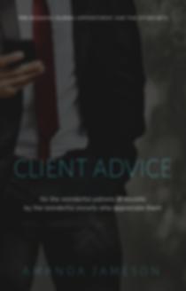 AJ client advice.png