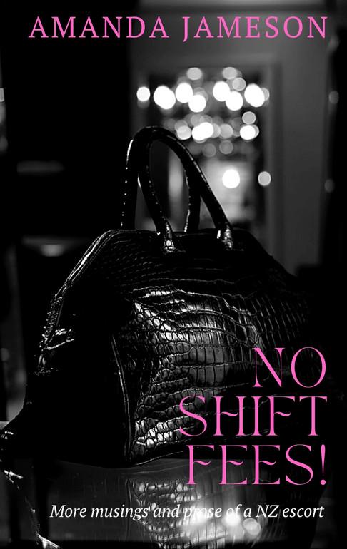 No Shift Fees!