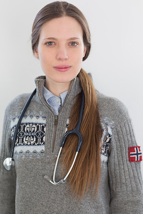 Dyrlæge, hestedyrlæge, København, hest, islænder