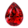 Red_Ruby.png