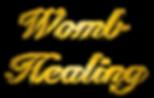 Womb-Healing-2.png