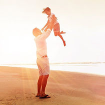 Father ~ Healyour MasculineLineage
