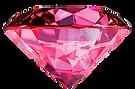 pink_diamond.png