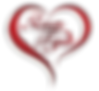Heart-clipart-with-transparent-backgroun