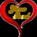 YanaGood_logo_Gold_EN.png