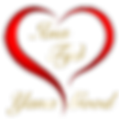 YanaGood_logo_Gold_RU_EN.png