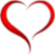 YanaGood_logo_gold_heart.png