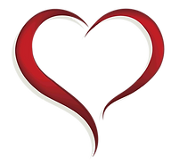 free-clipart-images-hearts-2.png