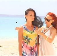 Tantra Retreat with Yana Good