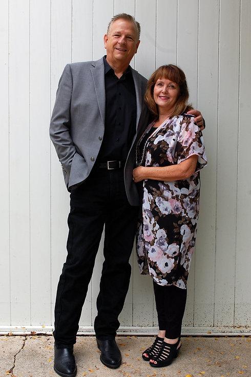 Bob & Carol Mardockjpg.jpg