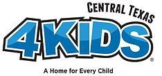4Kids-logo.PNG