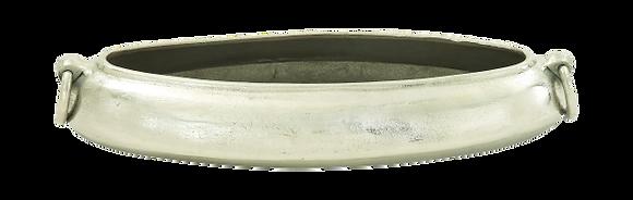 Bowl Sespe