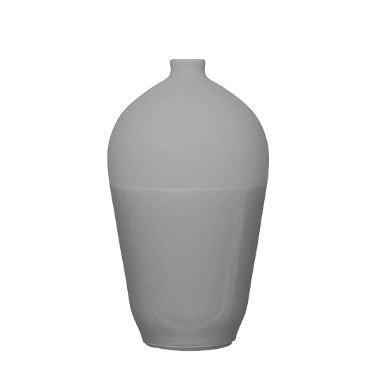 Botella Kari