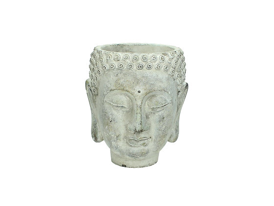 Matero Buddah