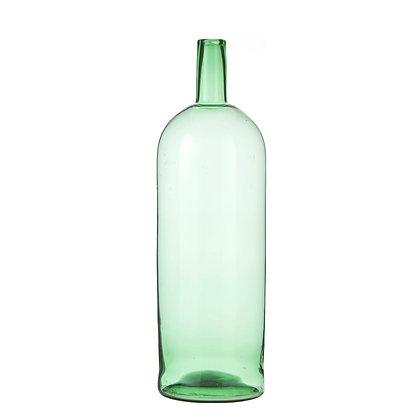 Botella Freddy L