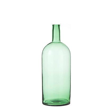 Botella Freddy S
