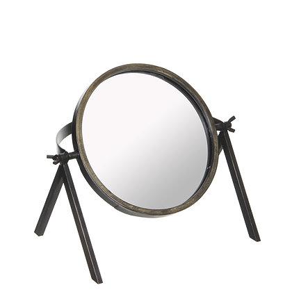 Espejo Lindon L