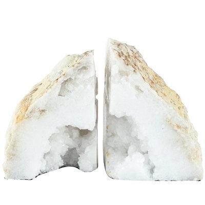 Piedra Cuarzo Natural