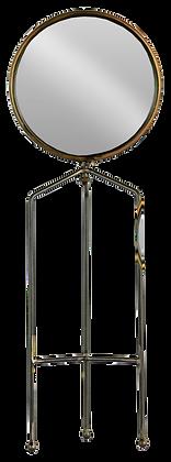 Espejo Mesa Goleta L