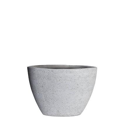 Matero Pedra