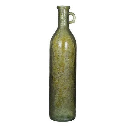 Botella Rioja Jaladera L