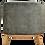 Thumbnail: Sillón Corona
