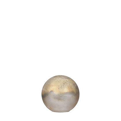 Esfera Juniper