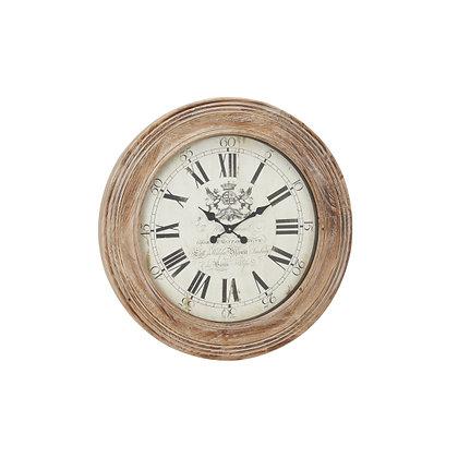 Reloj Loyola