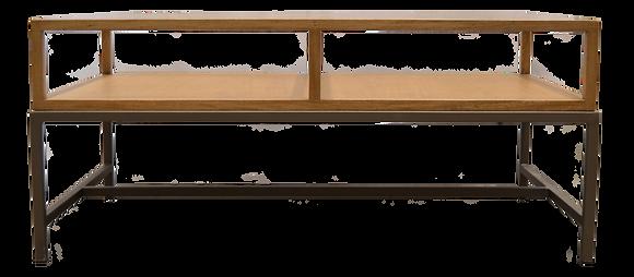 Mesa de Centro Orinda