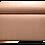 Thumbnail: Espaldar Kerman
