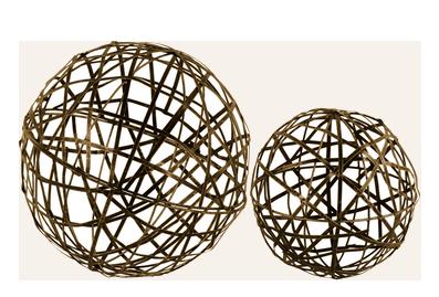 Esfera Cowan