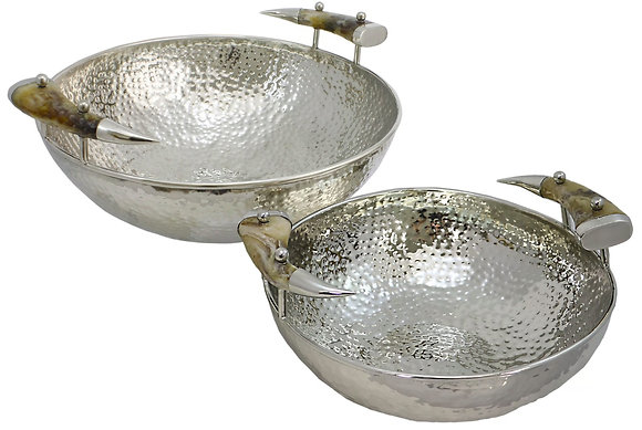 Bowl Cuerno L