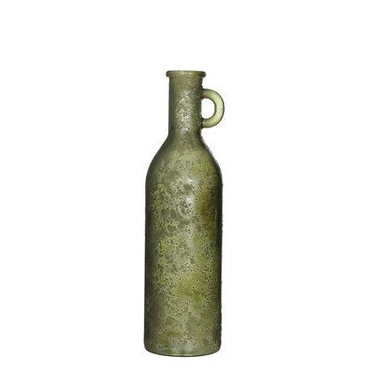 Botella Rioja Jaladera S