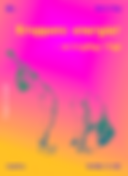 Skærmbillede 2019-01-02 kl. 14.08.08.png