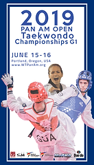 Pan Am Open Poster.png