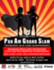 Pan Am Grand Slam Cover.png