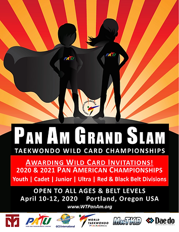 Pan Am Grand Slam Cover.png