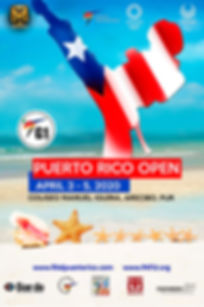 Puerto Rico Open Cover.jpg