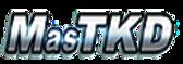 mastkd logo.png