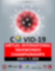 Covid Championships Cover.jpg