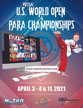 2021 us world open POSTER.jpg