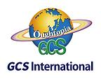 GCS 로고[22173].png