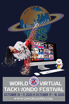 2020 Virtual World Open Cover.png