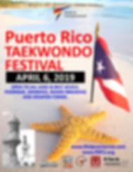 Puerto Rico Taekwondo Festival.jpg